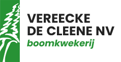 Vereecke - De Cleene NV - Boomkwekerij
